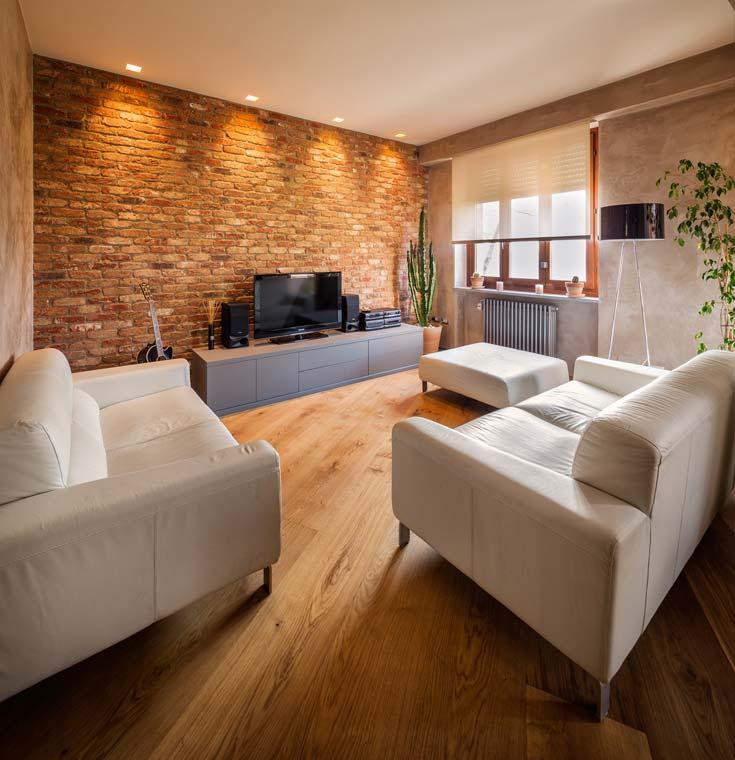 Home design AM Lab
