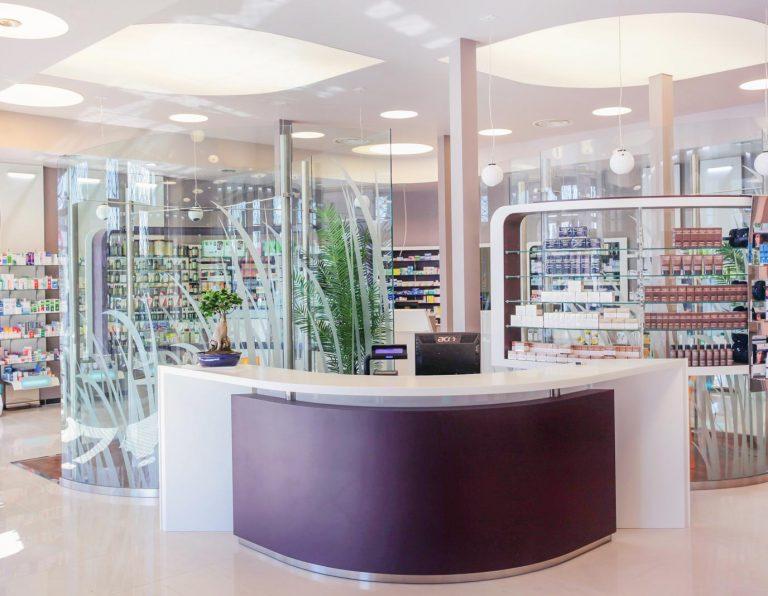 Farmacia Guala