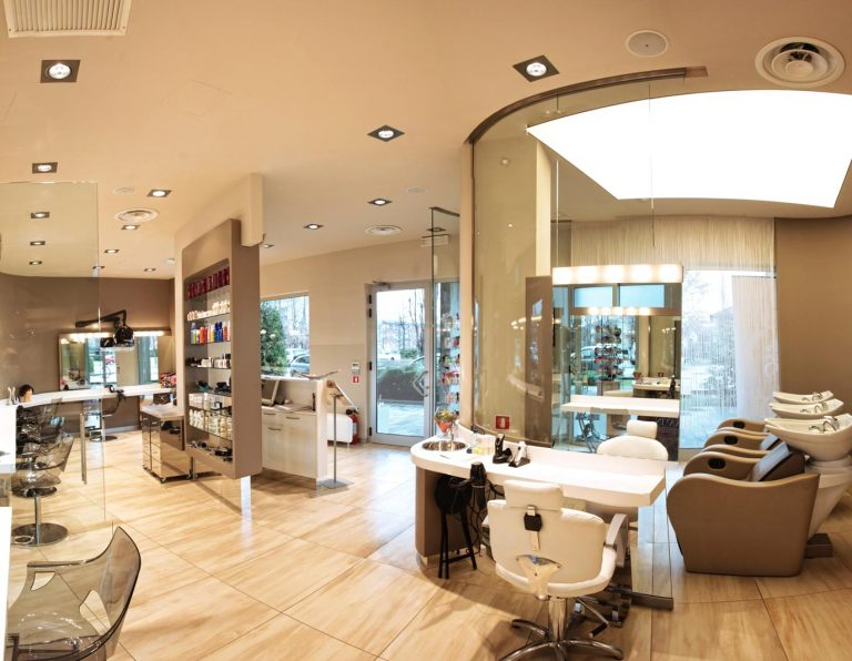 Hair Studio Malò