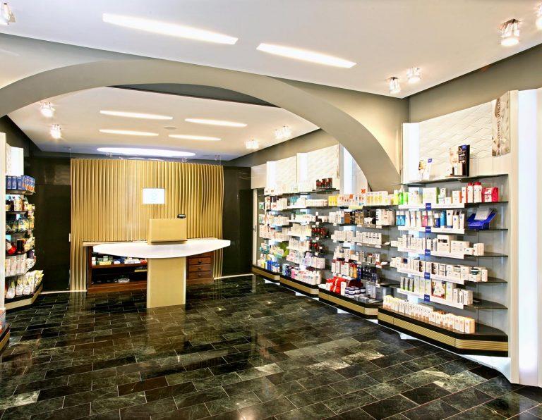 Farmacia Ceva