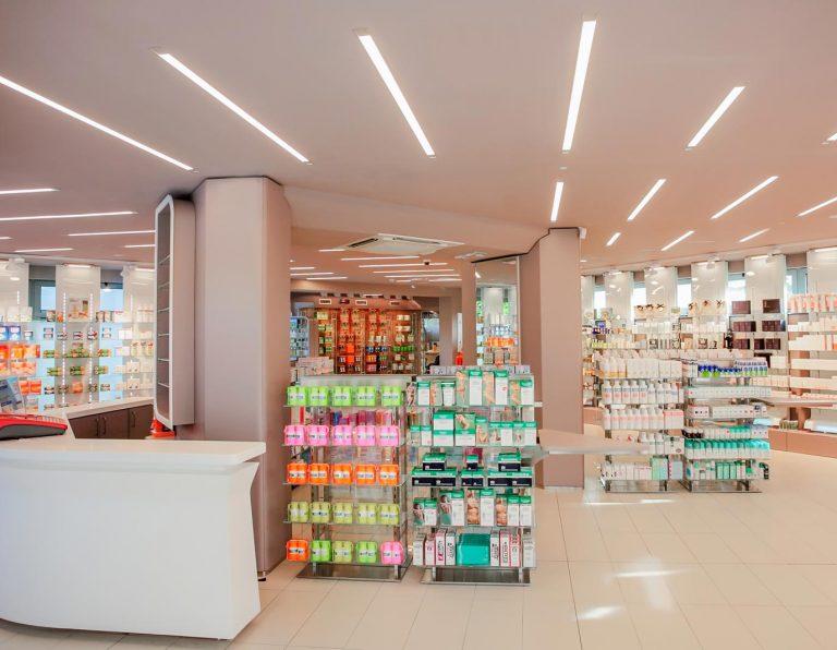 Farmacia Chimenti