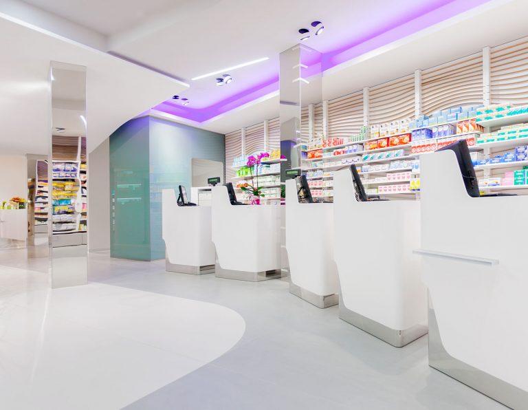 Farmacia Fecchio