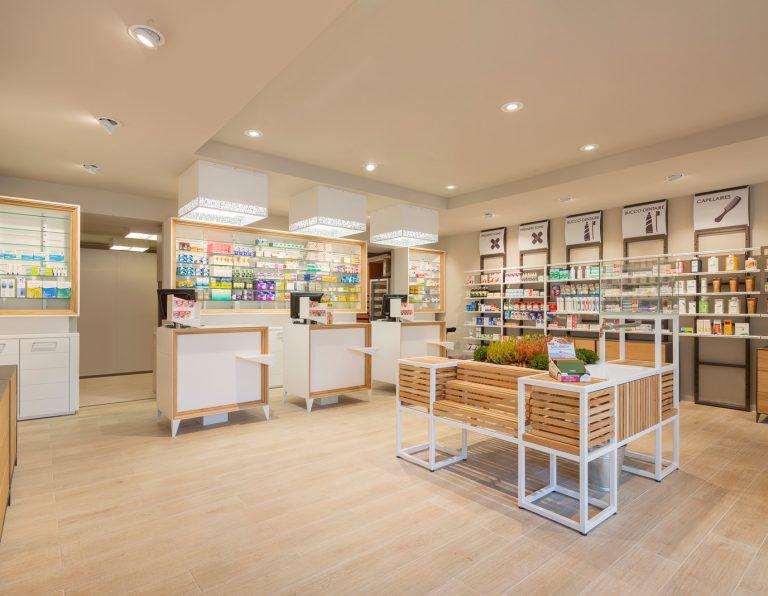 Pharmacie de l'Yvette