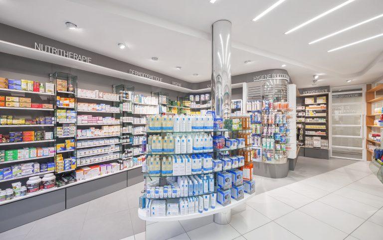 AMlab su Le Quotidien du Pharmacien 10/11/14