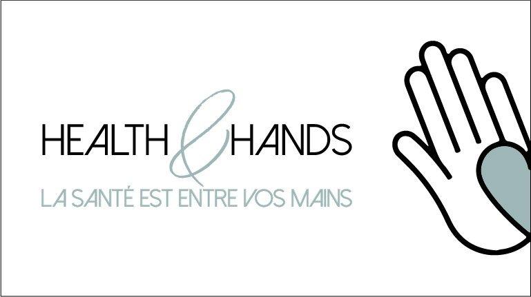 HEALTH&HANDS