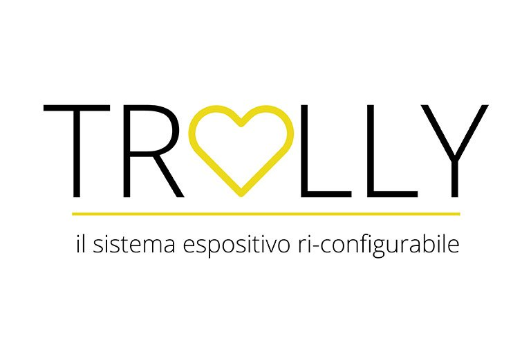 TROLLY: il sistema modulare e flessibile per organizzare i percorsi e l'esposizione in farmacia!