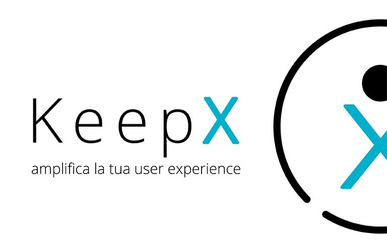 KEEPX: la tecnologia per amplificare l'esperienza d'acquisto del cliente in store!