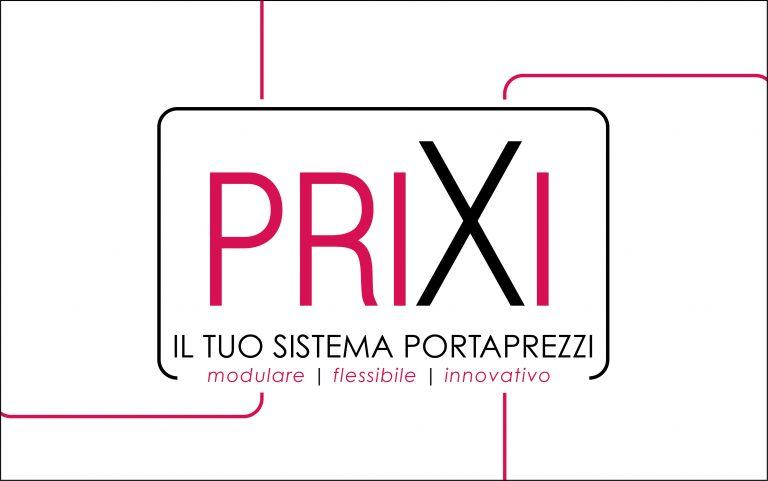 #Tools | PriXi