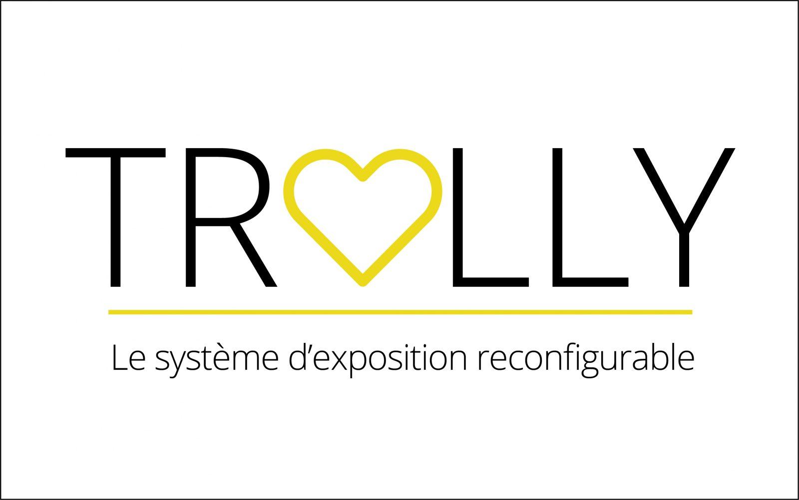 #Tools | Trolly
