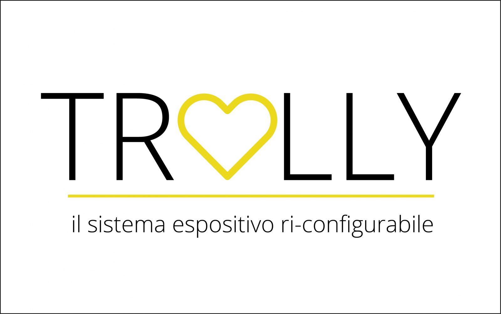 #Tools | Trolly