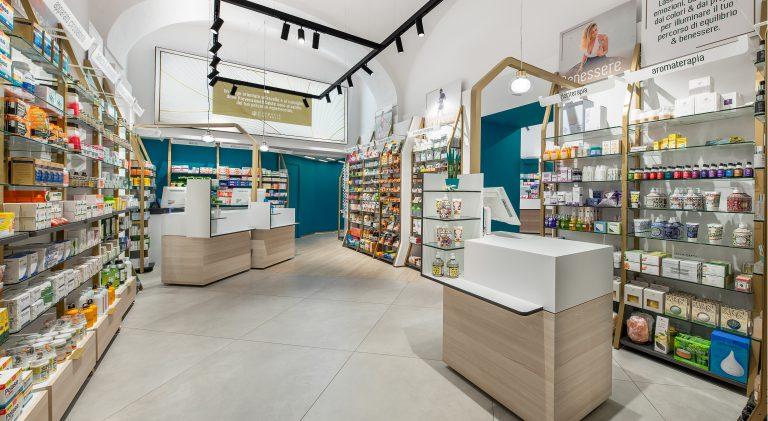 Farmacia Costabile