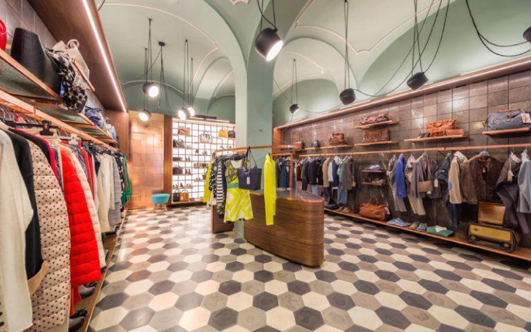 Get Store: un guardaroba di autenticità e artigianalità