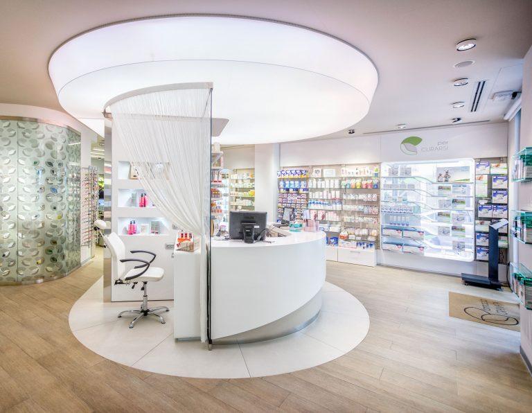 Farmacia Granata